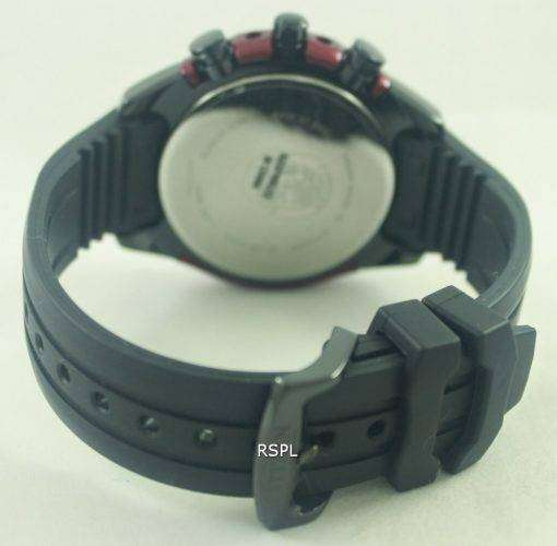 Citizen Eco-Drive Chronograph CA0287-05E Mens Watch