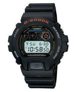 Casio G-Shock Classic Watch DW-6900-1V Mens Watch