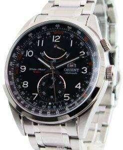 Orient Automatic Power Reserve FFM03001B FM03001B Mens Watch