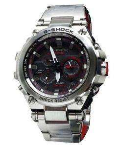 Casio MT-G G-Shock Atomic MTG-S1000D-1A4JF Mens Watch