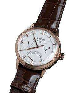 Seiko Automatic Presage 31 Jewels SARD006 Mens Watch