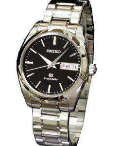 Grand Seiko Quartz SBGT037 Watch