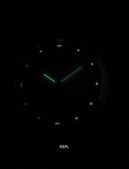 Seiko Neo Classic Quartz Sapphire 100M SGEH43P1 SGEH43P Men's Watch