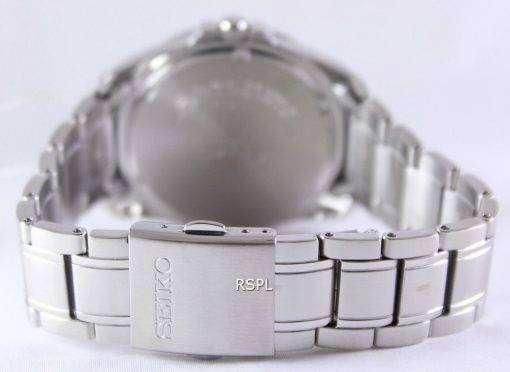 Seiko Neo Classic Quartz Sapphire 100M SGEH45P1 SGEH45P Men's Watch