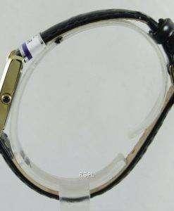 Seiko Core Solar SUP250P1 SUP250P SUP250 Womens Watch