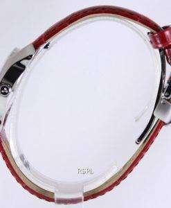Tissot T-Wave Round Quartz T023.210.16.111.01 Womens Watch