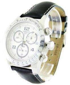 Tissot T-Sport V8 Chronograph Quartz T039.417.16.037.02 Mens Watch