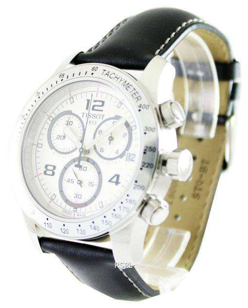 Tissot T-Sport V8 Chronograph Quartz T039.417.16.037.02 Mens Watch