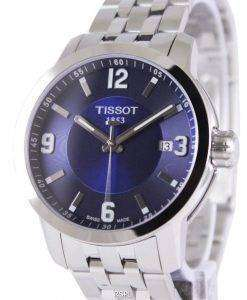 Tissot PRC 200 Quartz T055.410.11.047.00 Mens Watch