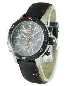 Tissot PRS 200 Chronograph T067.417.26.051.00 Mens Watch