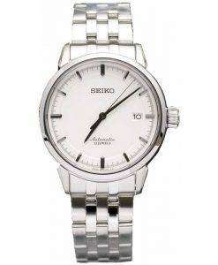 Seiko Automatic PRESAGE 23 Jewels SARX021 Mens Watch
