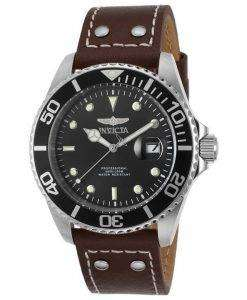 Invicta Pro Diver Quartz Professional 200M 22069 Mens Watch