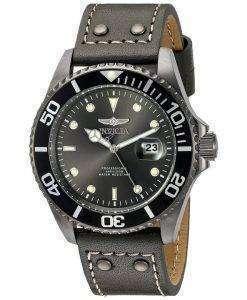 Invicta Pro Diver Quartz Professional 200M 22077 Mens Watch