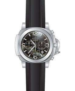 Invicta I-Force Chronograph Quartz 300M 22273 Mens Watch