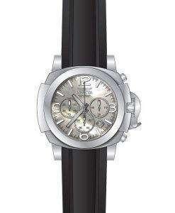 Invicta I-Force Chronograph Quartz 300M 22275 Mens Watch
