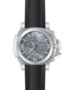 Invicta I-Force Chronograph Quartz 300M 22276 Mens Watch
