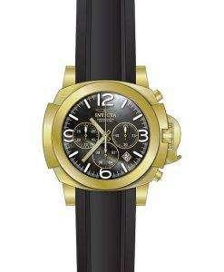 Invicta I-Force Chronograph Quartz 300M 22277 Mens Watch