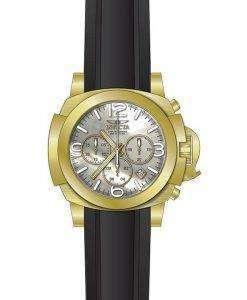 Invicta I-Force Chronograph Quartz 300M 22278 Mens Watch