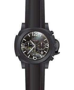Invicta I-Force Chronograph Quartz 300M 22279 Mens Watch