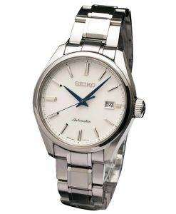 Seiko Automatic Presage Japan Made SARX033 Men's Watch