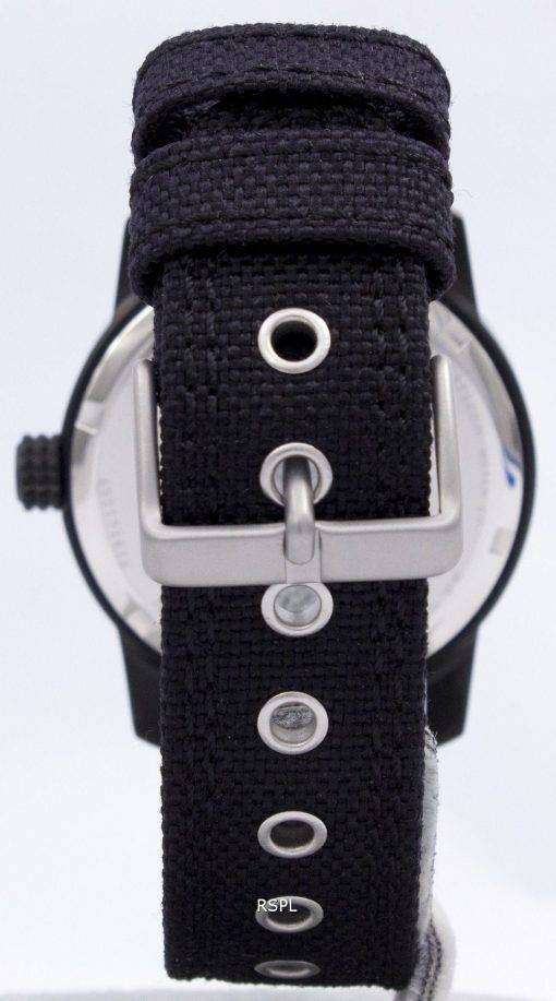 Citizen Eco Drive Military BM8475-00X Watch