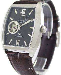 Orient Star Automatic Power Reserve SDAAA003B Mens Watch