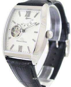 Orient Star Automatic Power Reserve SDAAA004W Mens Watch