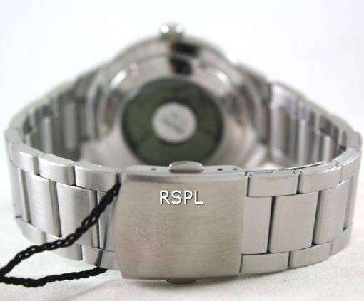 Orient Automatic SER1W002D0 Mens Watch