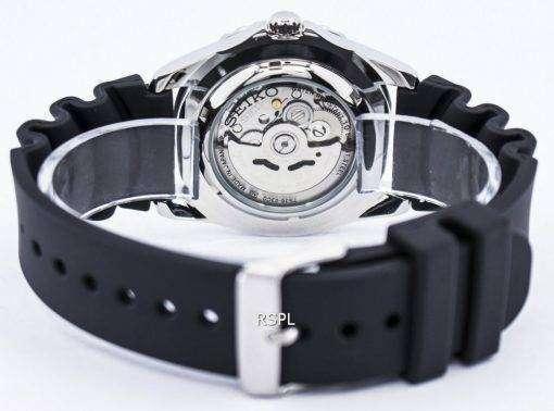 SNZF15J2 メンズ腕時計セイコー 5 スポーツ自動 23 宝石日本