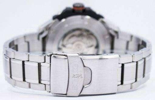 セイコー 5 スポーツ自動 24 宝石 SRP795 SRP795K1 SRP795K メンズ腕時計