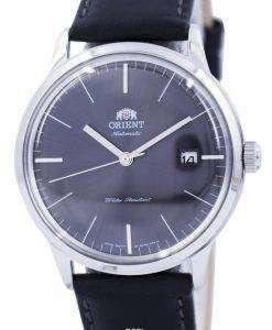 オリエント第 2 世代バンビーノ古典的な自動 FAC0000CA0 AC0000CA メンズ腕時計