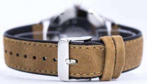 オリエント バンビーノ バージョン 4 古典的な自動 FAC08003A0 AC08003A メンズ腕時計