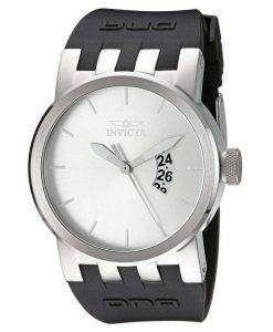 インビクタ DNA 都市銀のサンレイ ダイヤル 10407 メンズ腕時計
