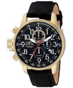 インビクタ - 力コレクション クォーツ クロノグラフ 1515年メンズ腕時計