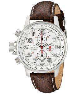 インビクタ - フォース クロノグラフ タキメーター 2771年メンズ腕時計