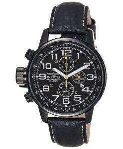 インビクタ - フォース クロノグラフ クォーツ 3332 メンズ腕時計