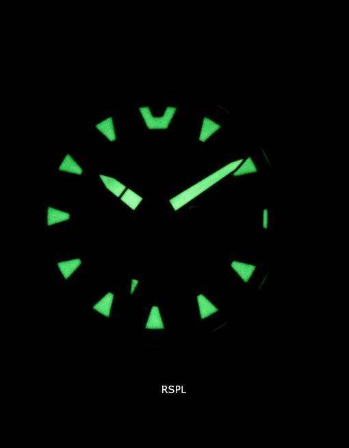 セイコー 5 スポーツ自動 24 宝石日本 SRP747 SRP747J1 SRP747J メンズ腕時計