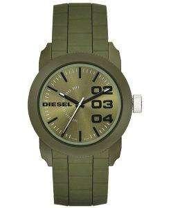ディーゼル クォーツ 50 M DZ1780 メンズ腕時計