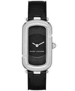 マーク ・ ジェイコブス モノグラム石英 MJ1493 レディース腕時計