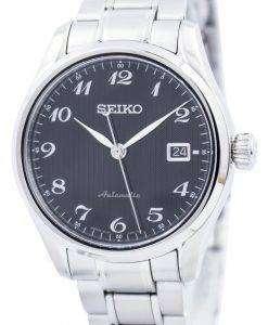 SPB037 SPB037J1 SPB037J メンズ腕時計セイコー プレサージュ自動日本