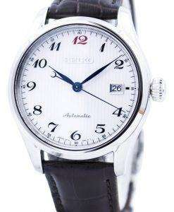 SPB039 SPB039J1 SPB039J メンズ腕時計セイコー プレサージュ自動日本
