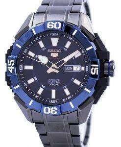 セイコー 5 スポーツ自動 24 宝石 SRP797 SRP797K1 SRP797K メンズ腕時計