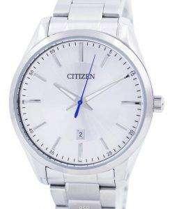 市民石英 BI1030-53 a メンズ腕時計