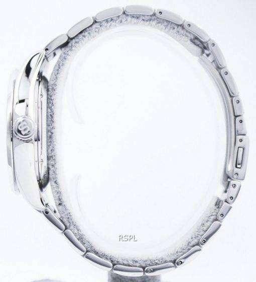 SPB035 SPB035J1 SPB035J メンズ腕時計セイコー プレサージュ自動日本