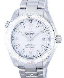 オメガ シーマスター プロフェッショナル コーアクシャル プラネットオー シャン自動 232.30.42.21.04.001 メンズ腕時計