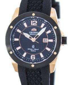 戦闘自動パワー リザーブ FNR1H003B0 レディース腕時計をオリエントします。