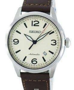 SRPB03 SRPB03J1 SRPB03J メンズ腕時計セイコー プレサージュ自動日本