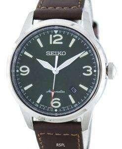 SRPB05 SRPB05J1 SRPB05J メンズ腕時計セイコー プレサージュ自動日本