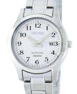 セイコー クラシック サファイア水晶 SXDG89 SXDG89P1 SXDG89P レディース腕時計