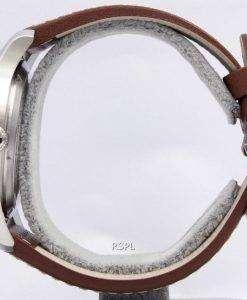 ハミルトン カーキ フィールド自動 H70555533 メンズ腕時計